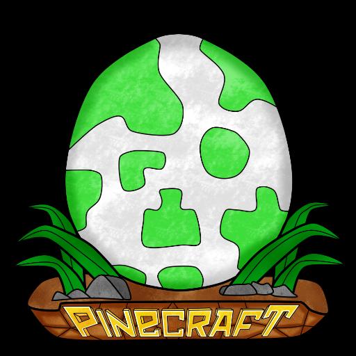 Fjord Egg image