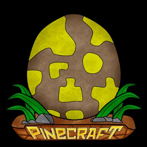 Random Horse Egg image